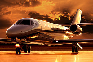 Uptown Executive Car Service - chauffeured black car service for businesses and business travelers